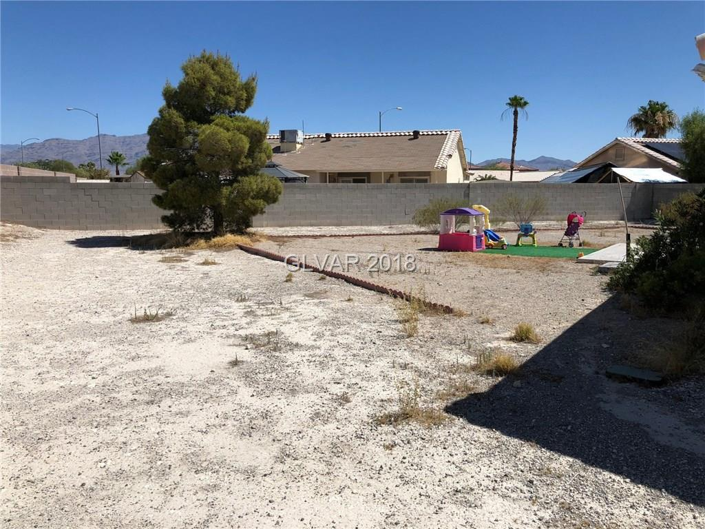3232 Lone Canyon Court Las Vegas, NV 89031 - Photo 2