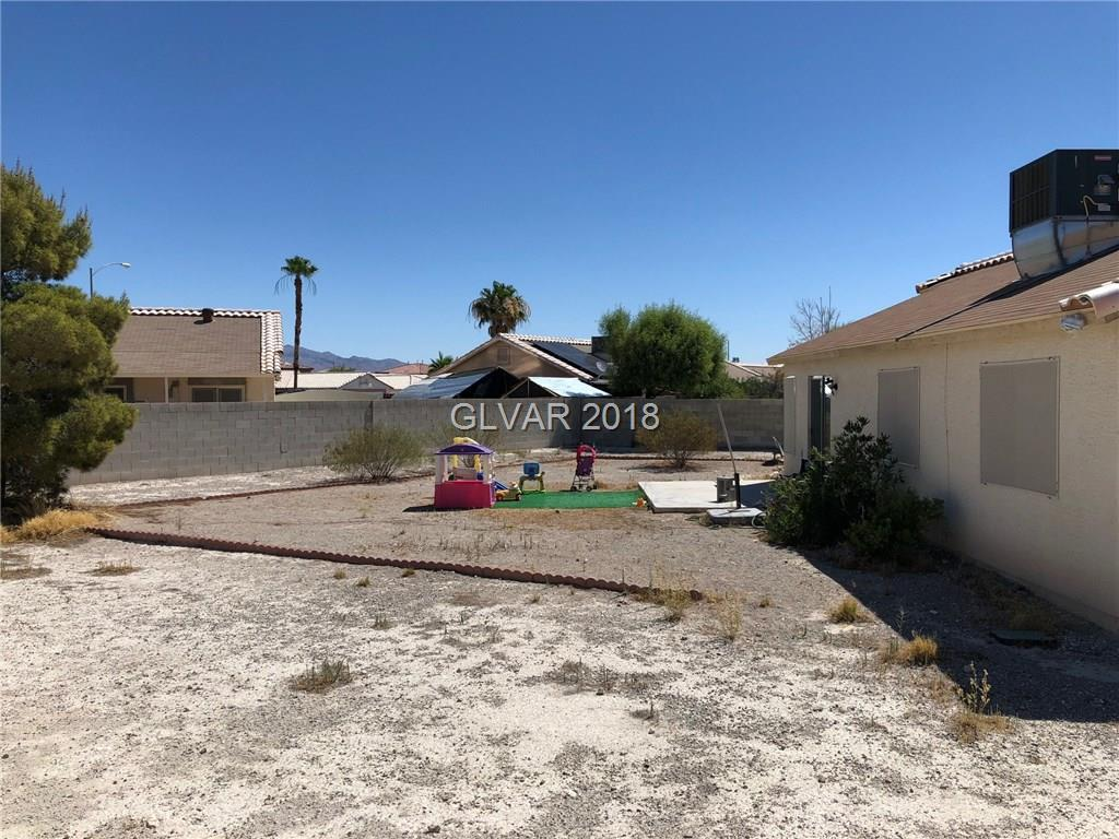 3232 Lone Canyon Court Las Vegas, NV 89031 - Photo 4