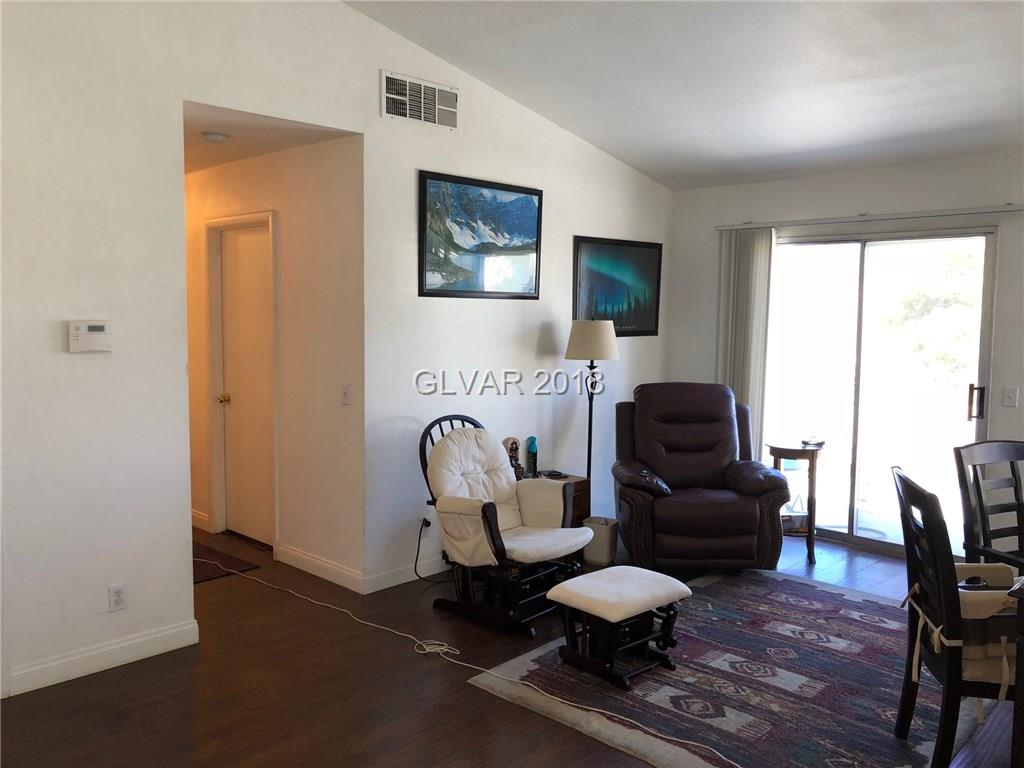 3232 Lone Canyon Court Las Vegas, NV 89031 - Photo 7