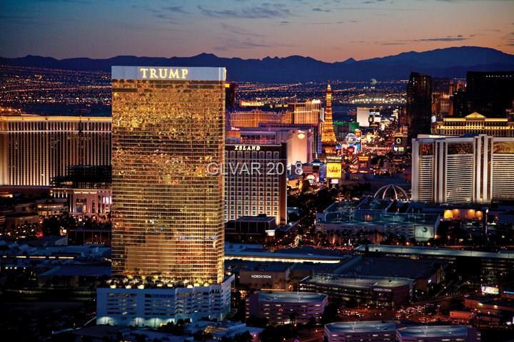 2000 Fasion Show Drive 5603 Las Vegas NV 89109