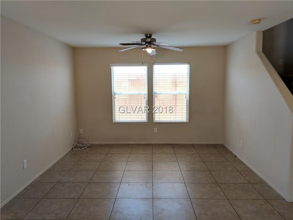 11 Harbor Pines Court Las Vegas NV 89183