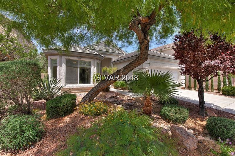 10342 Timber Willow Avenue Las Vegas NV 89135