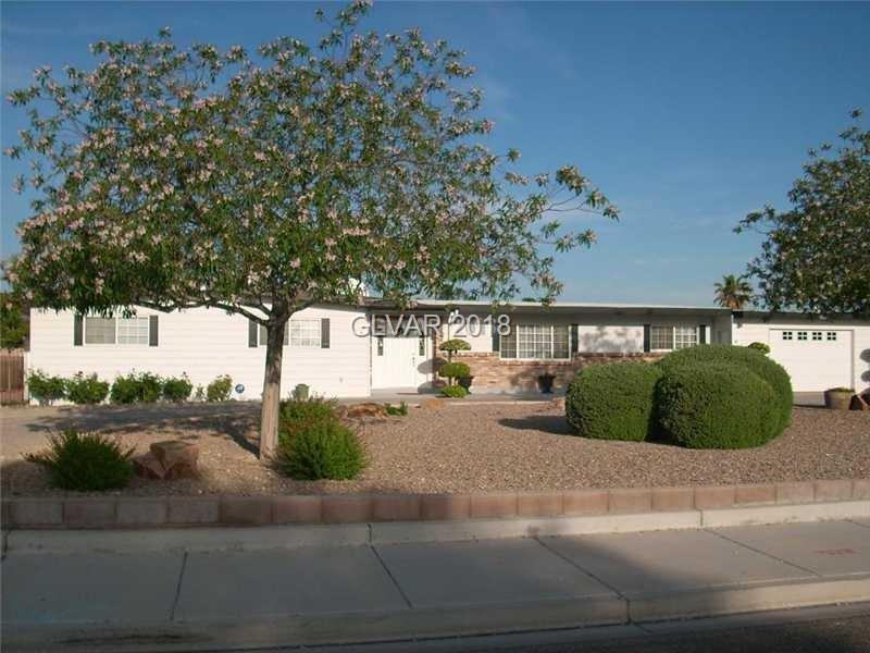 - 4333 Torrey Pines Drive