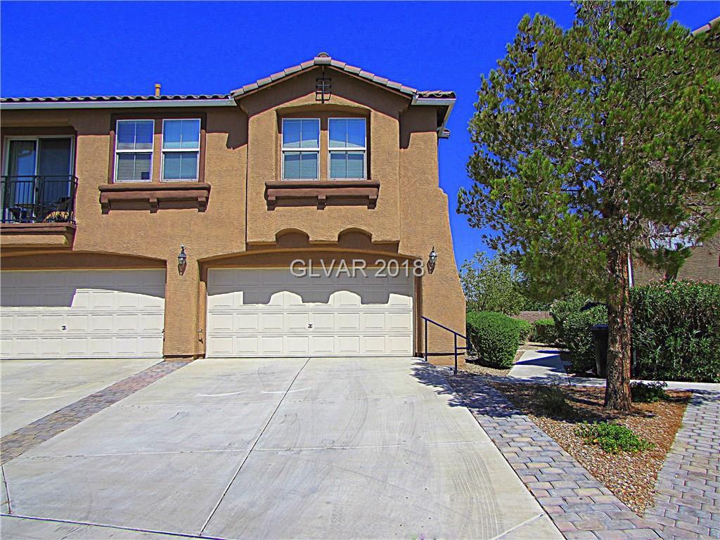 1362 Crystal Hill Lane 2 Las Vegas NV 89012