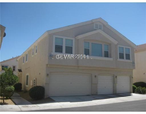 8833 North Duncan Barrel Avenue 103 Las Vegas NV 89178