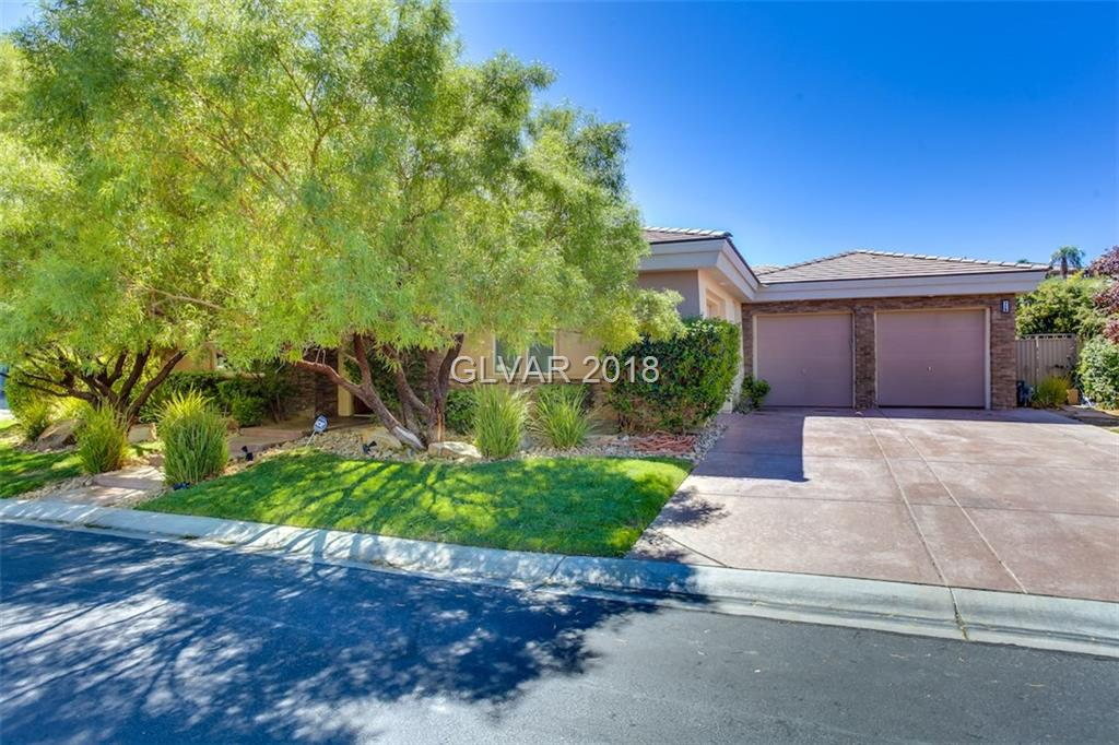 Home for sale in The Ridges Las Vegas Florida