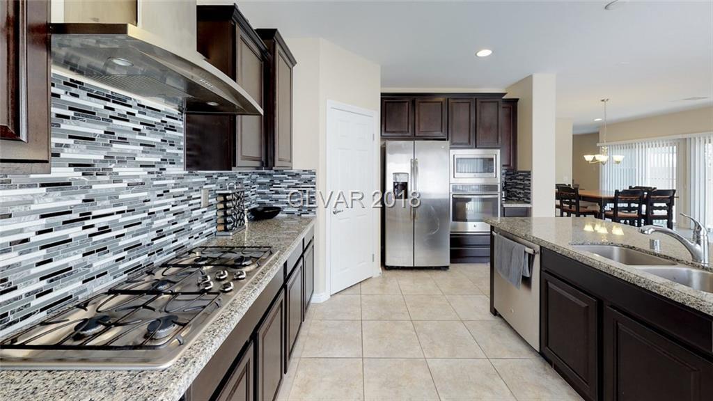 809 Tarbet Avenue Henderson NV 89012