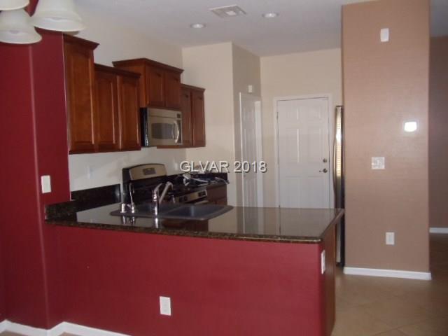 6858 Feral Dove Avenue North Las Vegas NV 89084