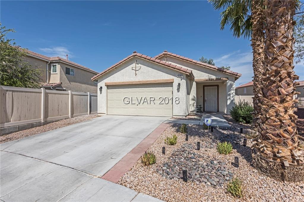 4248 Walnut Glen Las Vegas NV 89115