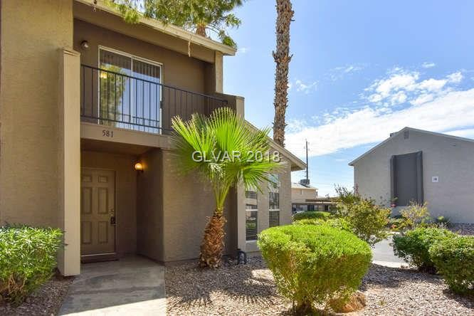 581 Sellers Place Henderson NV 89011