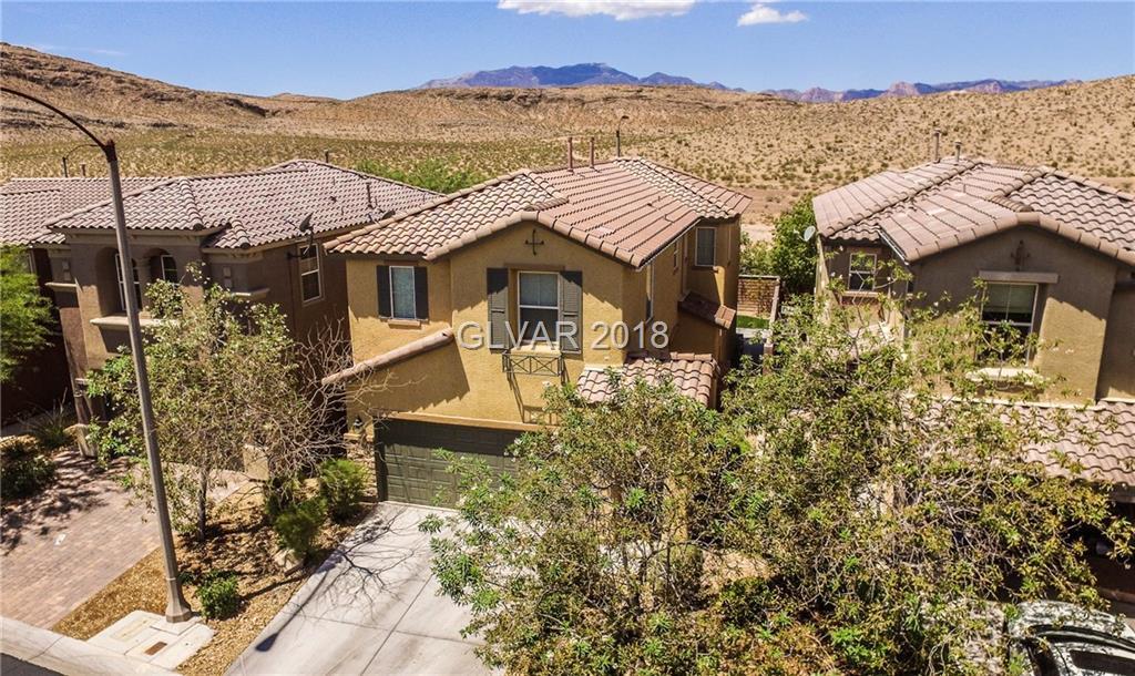 10007 Mission Creek Inn Street Las Vegas NV 89178