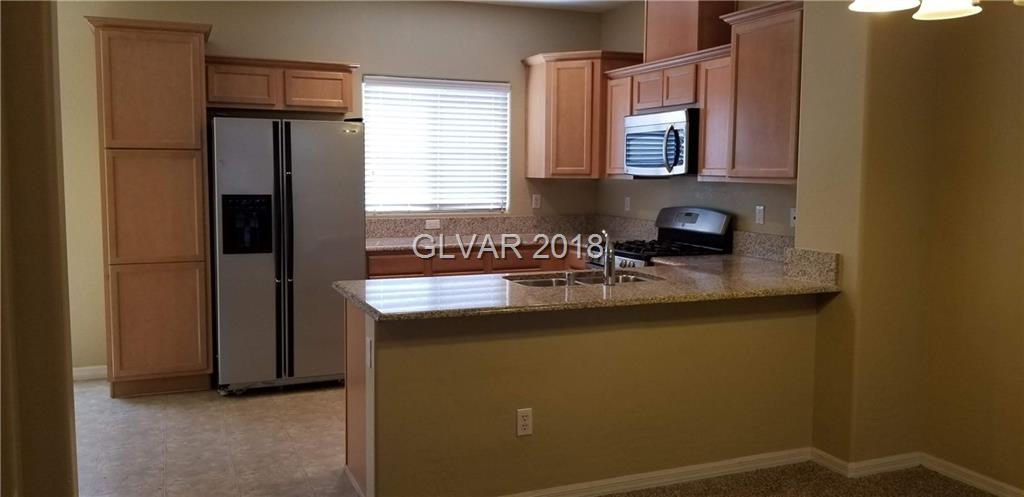 4650 Ranch House Road 63 North Las Vegas NV 89031