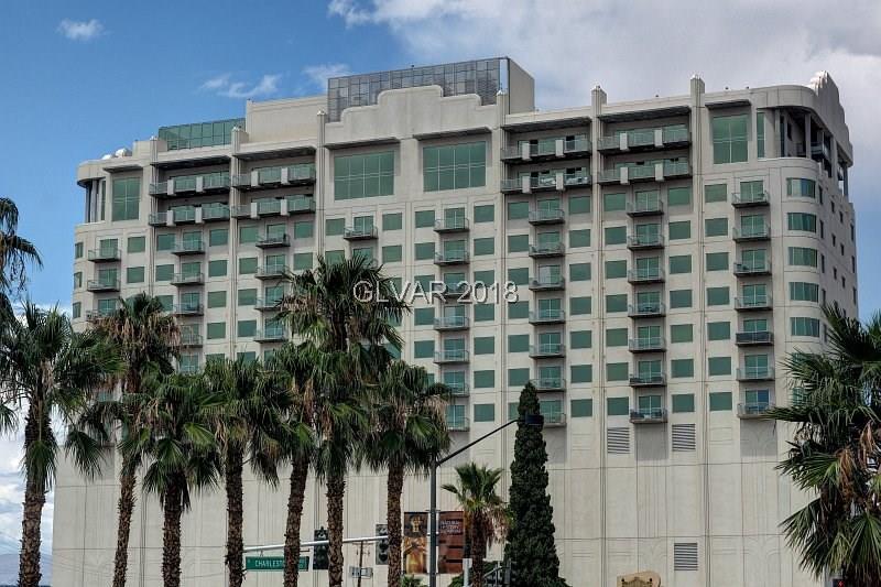 900 Las Vegas Boulevard 1212 Las Vegas NV 89109