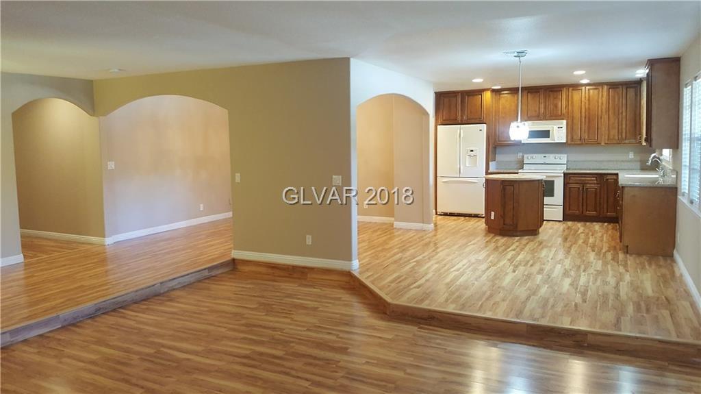 3959 Landsdown Place Las Vegas NV 89121