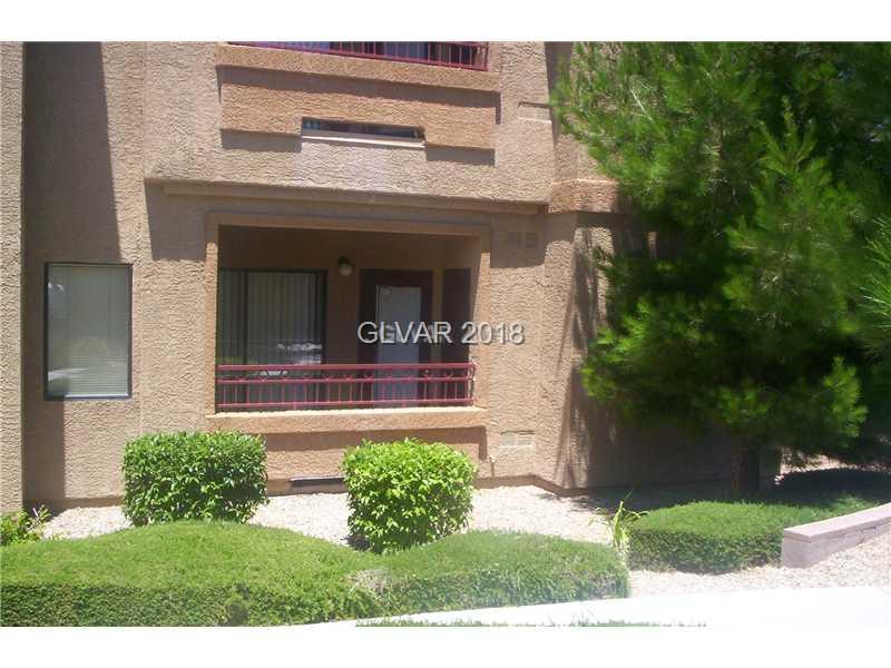 8250 North Grand Canyon Drive 2180 Las Vegas NV 89166