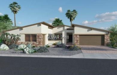 5885 N. Jensen Las Vegas NV 89149