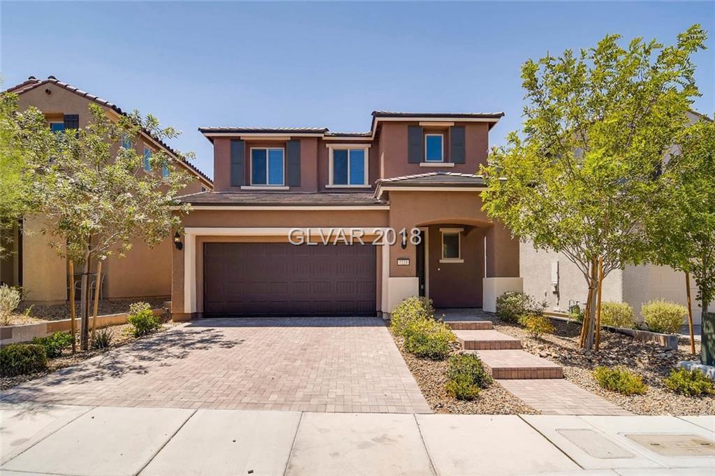 7221 Tawny Mill Street Las Vegas NV 89148