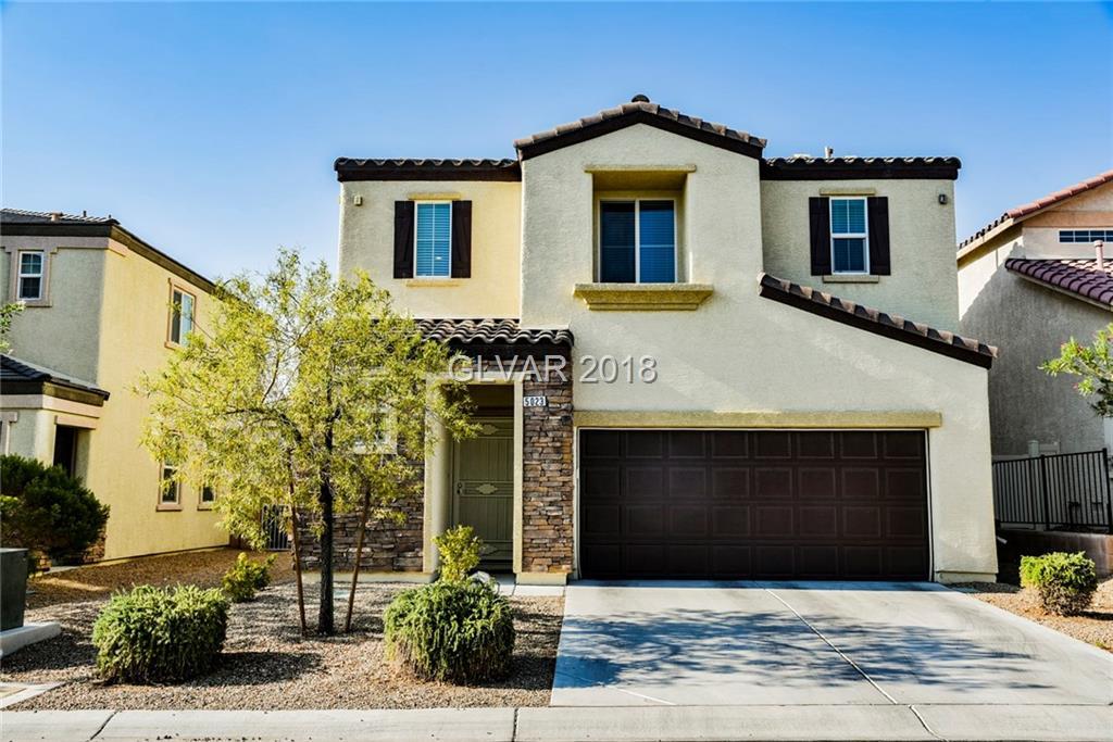 5023 Salt River Avenue Las Vegas NV 89139