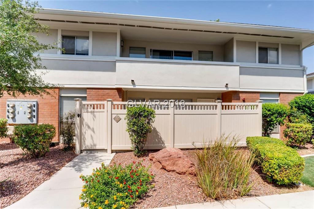 Las Vegas Country Club - 669 Oakmont Avenue 3717