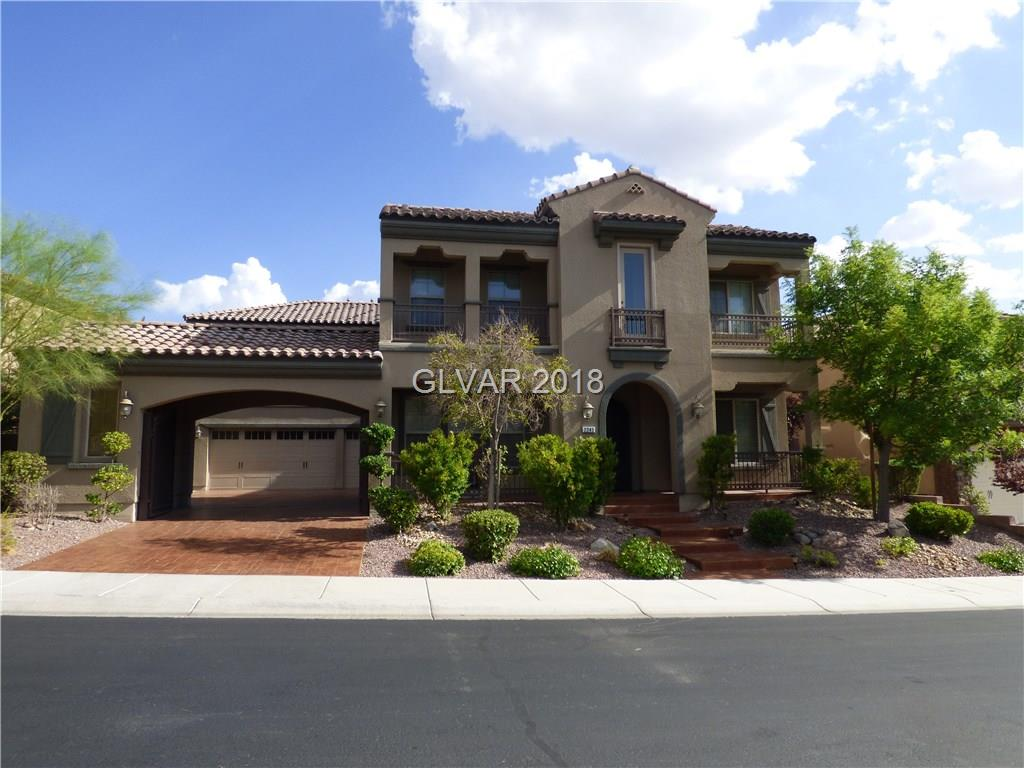 Madeira Canyon - 2245 Boutique Avenue