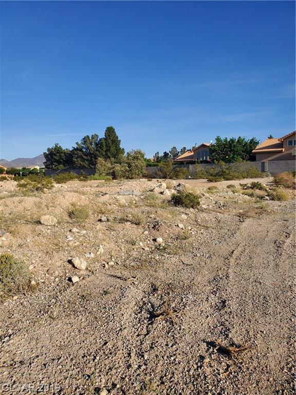 La Cienega Las Vegas NV 89183