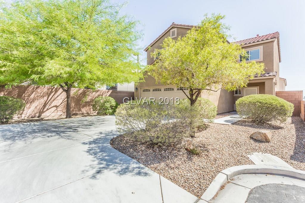 Homes For Sale Near Durango High School In Las Vegas NV