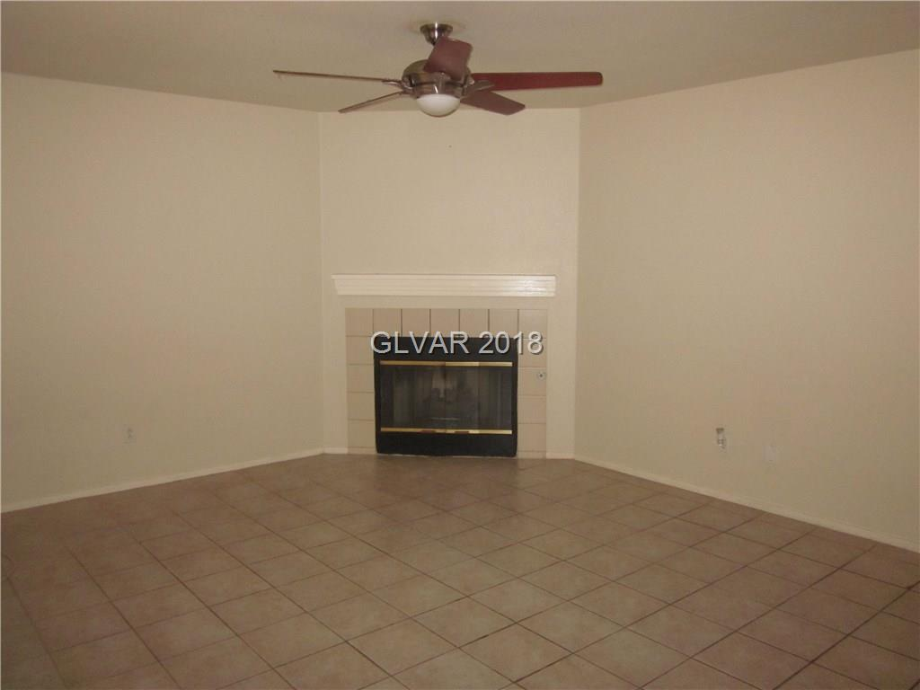 6749 Charleston Boulevard 2 Las Vegas NV 89146