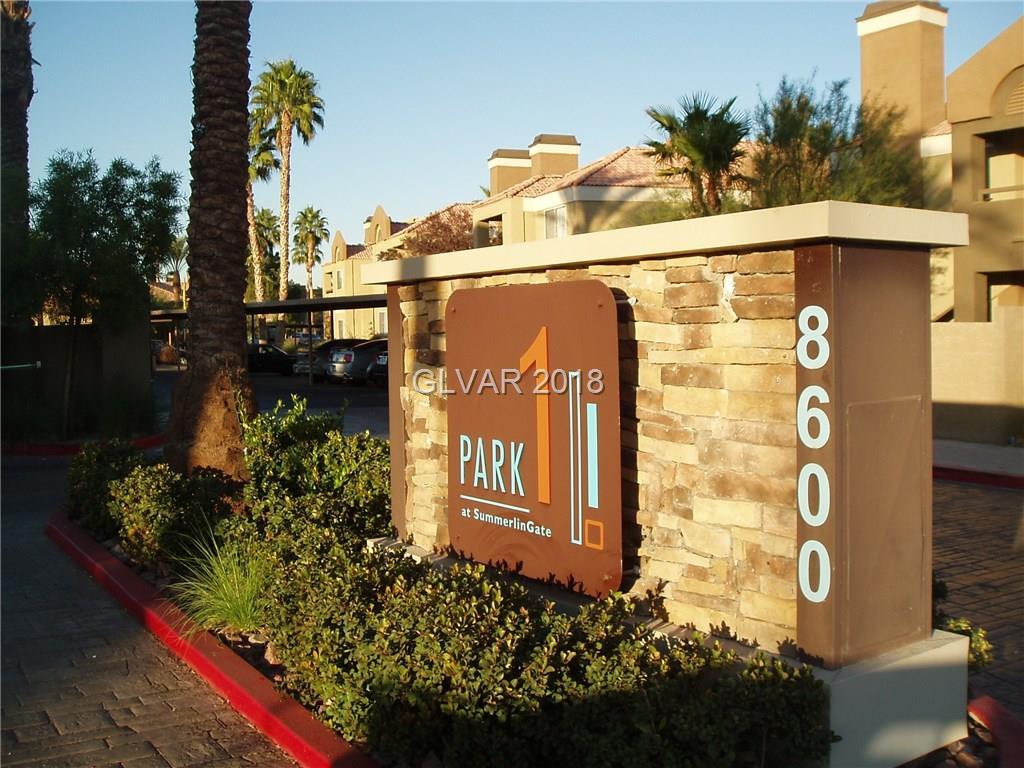 8600 Charleston Boulevard 1086 Las Vegas NV 89117