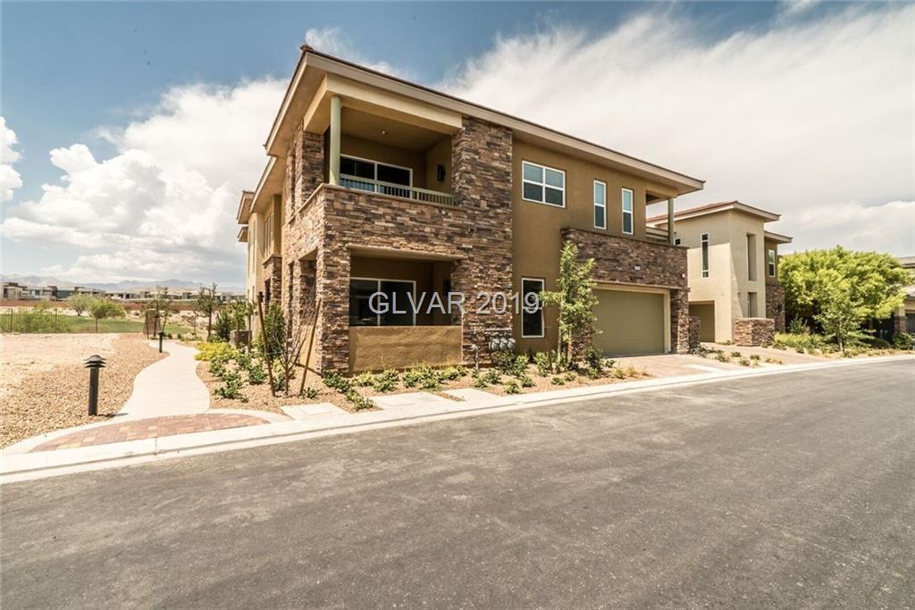 The Ridges - 11280 Granite Ridge Drive 1058