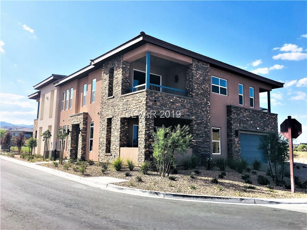 The Ridges - 11280 Granite Ridge Drive 1103