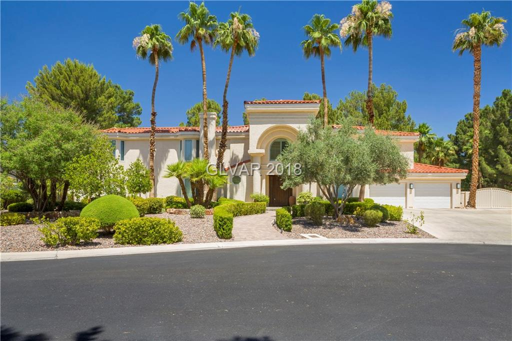 homes for rent in spanish trail in las vegas nv