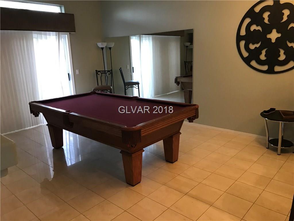 Pro Players Drive Las Vegas NV VivaHomeVegascom - Pool table rental las vegas