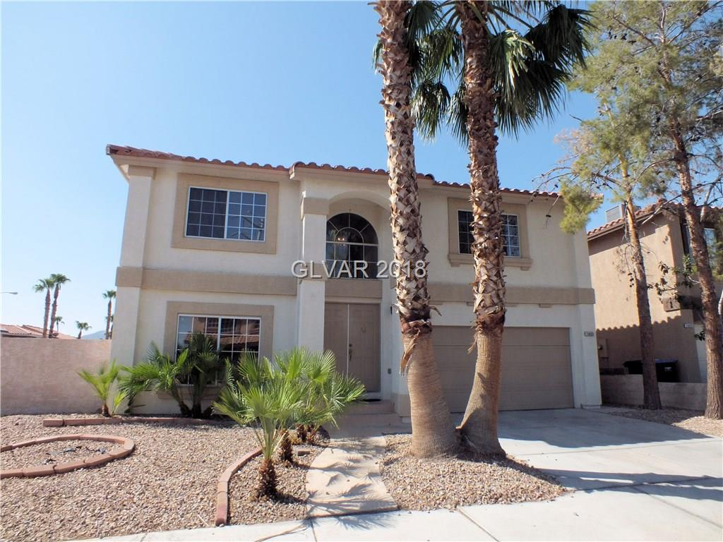 Whitney Ranch - 1453 Lodgepole Drive