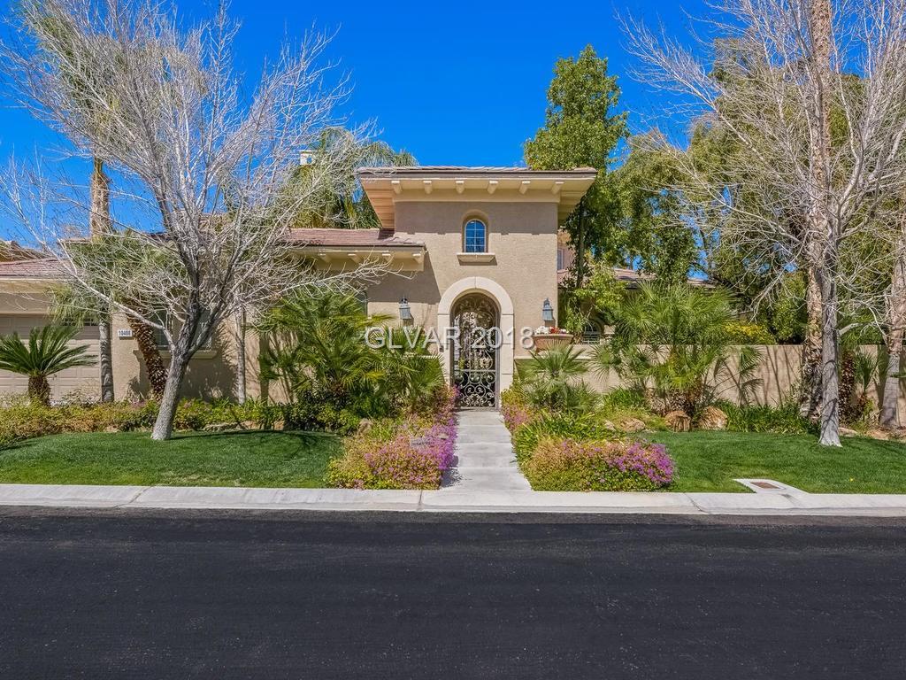 10408 Mansion Hills Avenue Las Vegas NV 89144