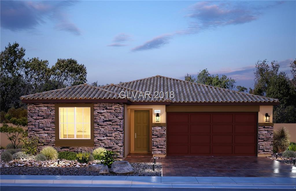 2100 Del Aqua Avenue 8 Henderson NV 89002