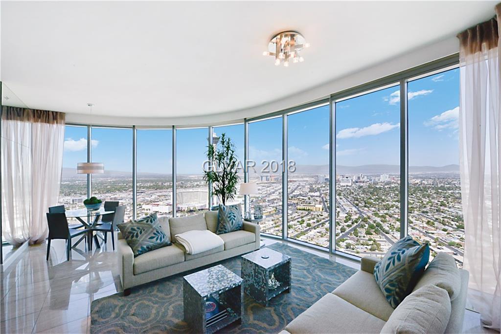 322 Karen Avenue 4507 Las Vegas NV 89109