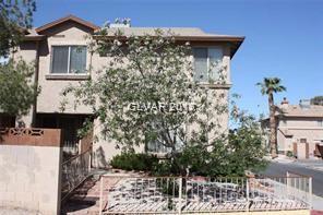 3831 Terrazzo Las Vegas NV 89115