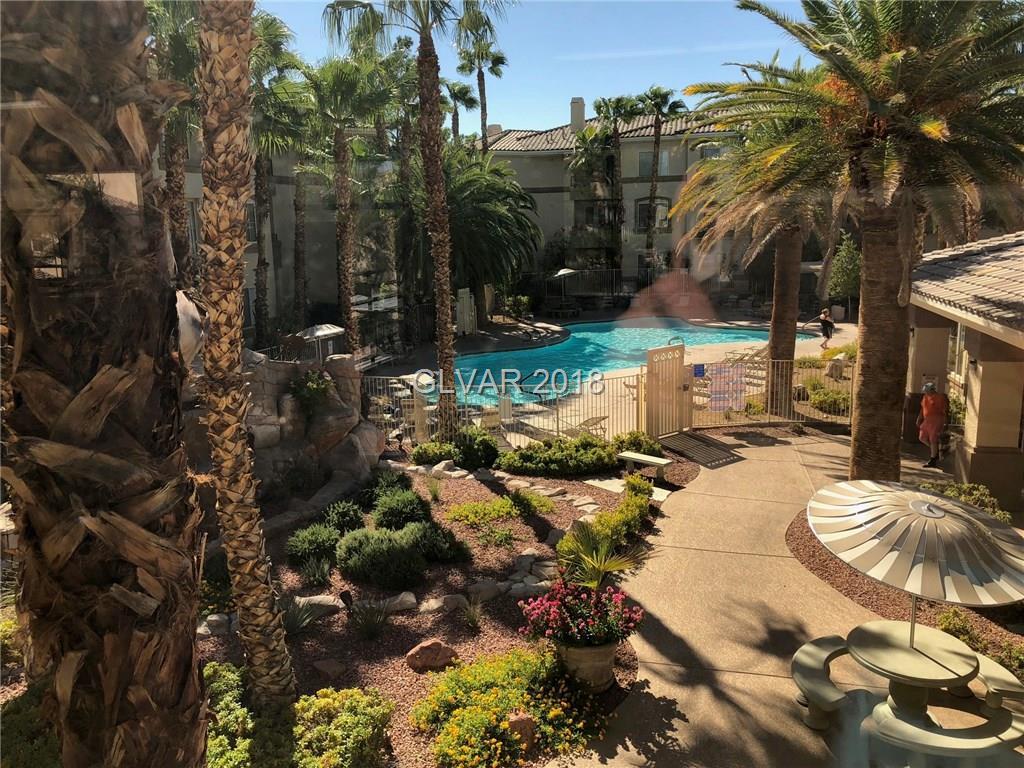 7123 Durango Drive 104 Las Vegas NV 89113