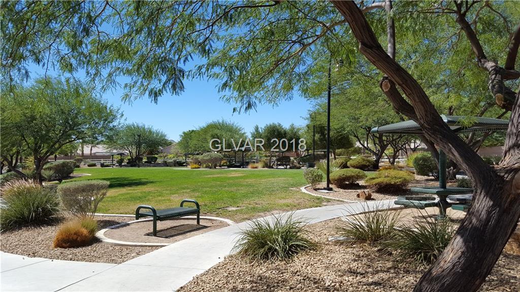 8818 Tom Noon Avenue 103 Las Vegas NV 89178