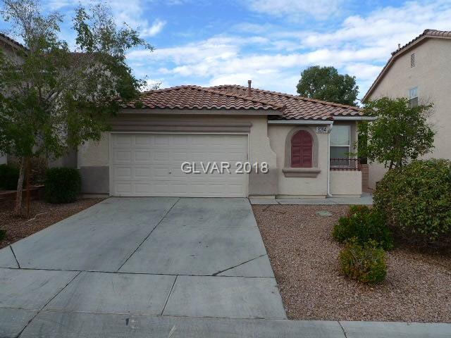 8294 Sterling Harbor Court Las Vegas NV 89117