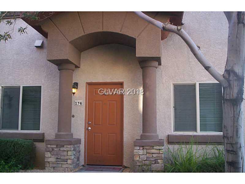 7701 West Robindale Road 174 Las Vegas NV 89113