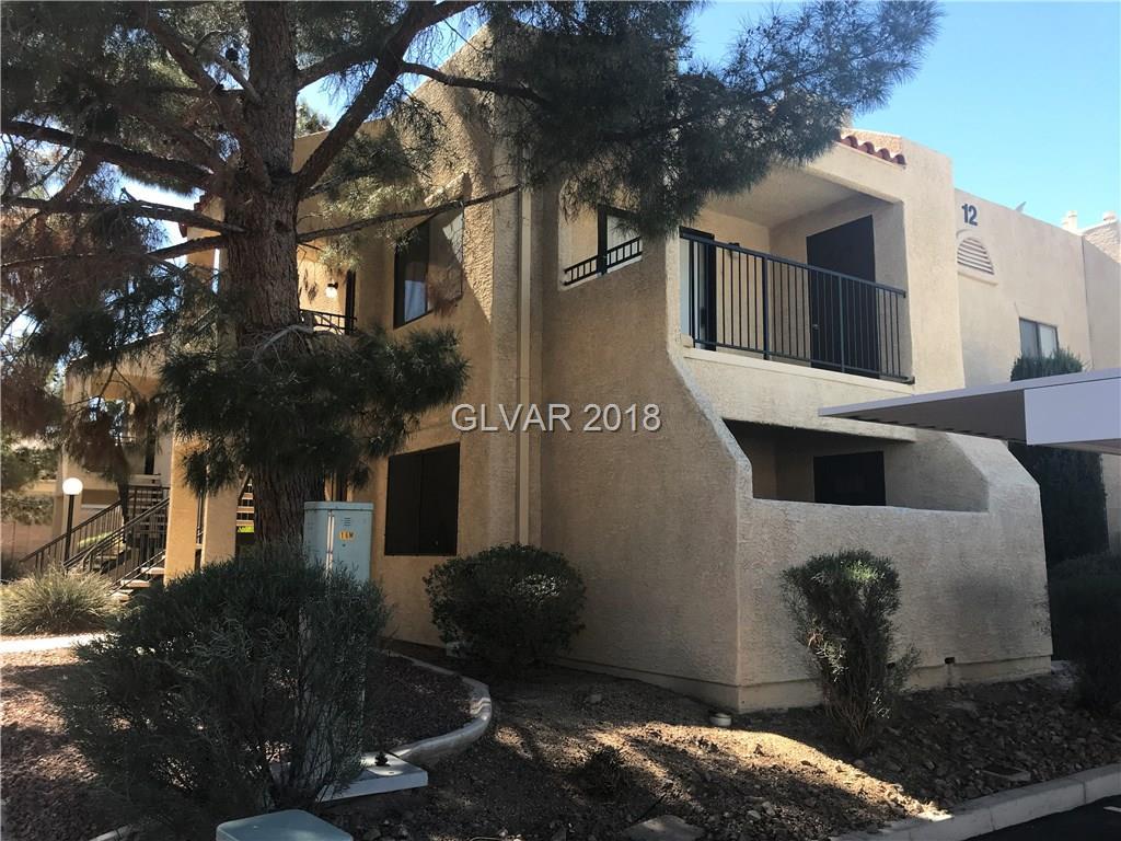 601 Cabrillo Circle 1290 Henderson NV 89015