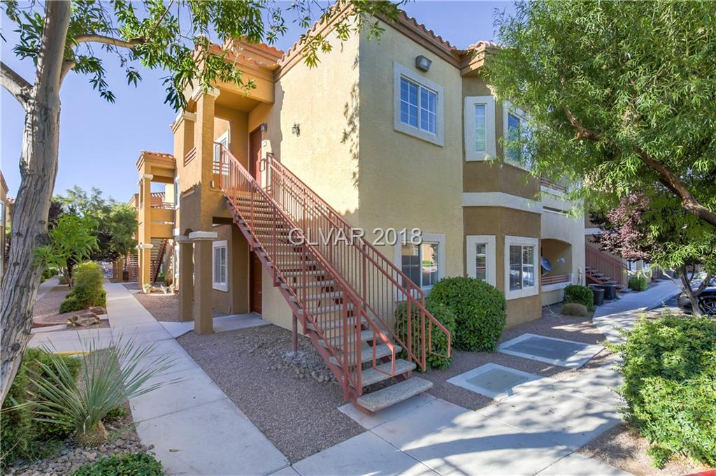 6160 Rumrill Street 125 Las Vegas NV 89113