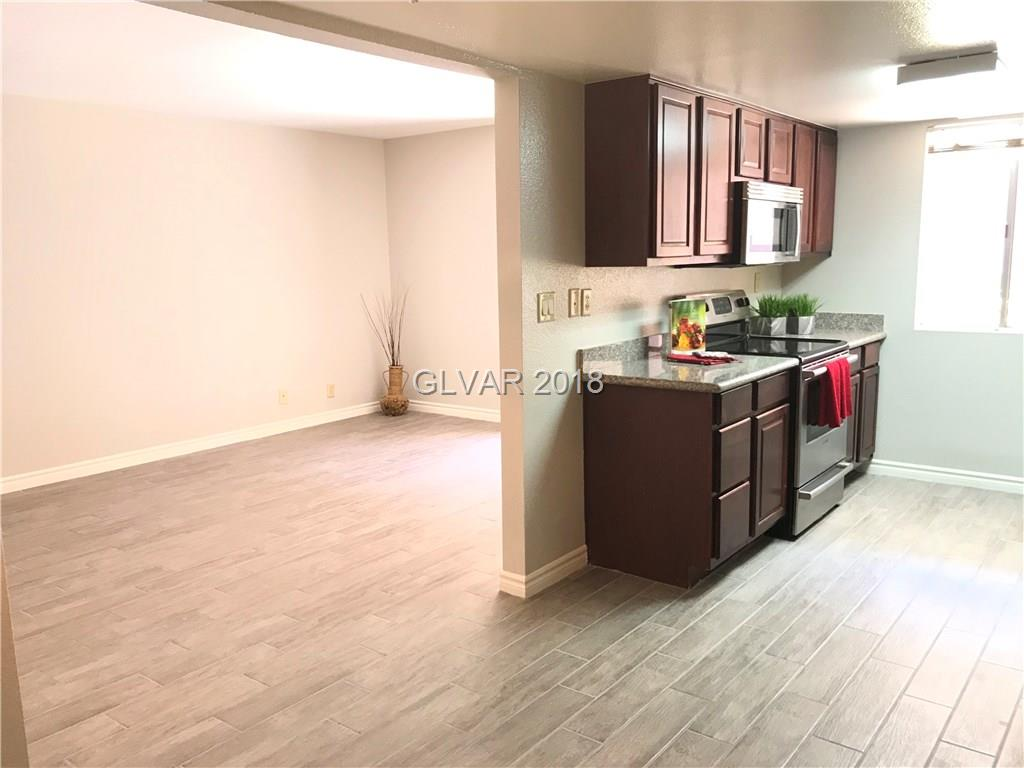 5160 Indian River Drive 327 Las Vegas NV 89103