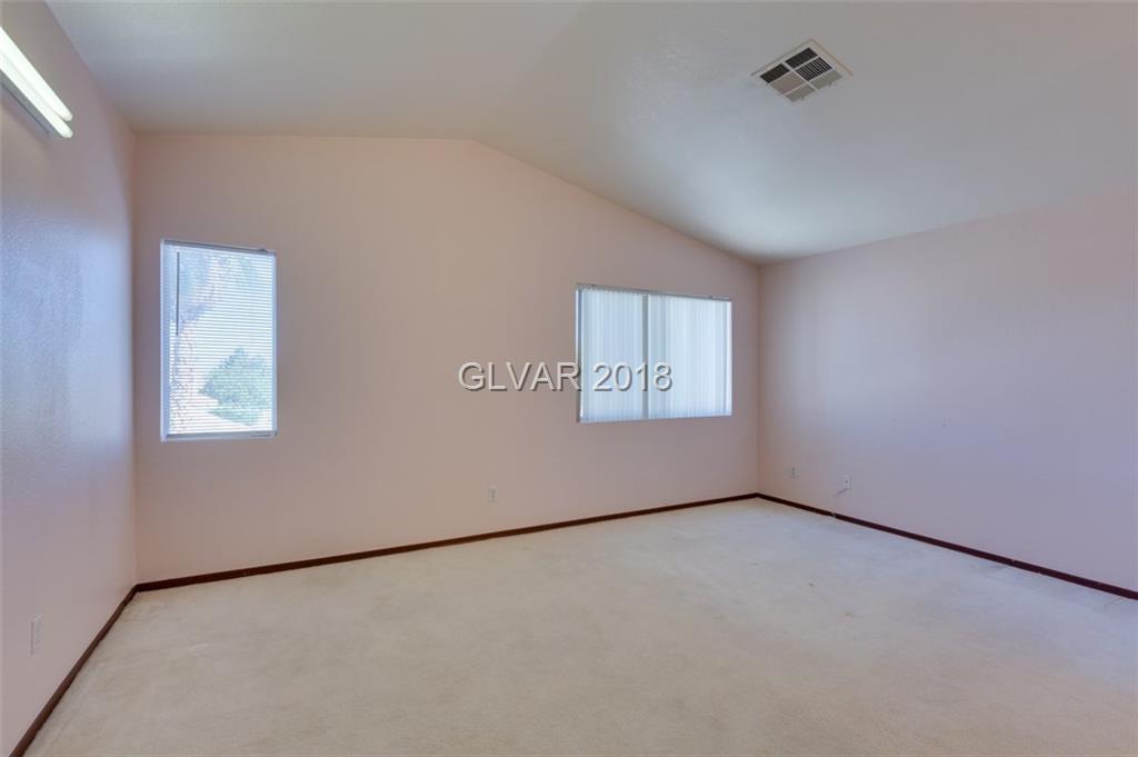 976 Nellie Jo Drive Las Vegas, NV 89123 - Photo 38