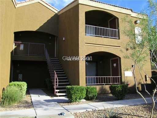 950 Seven Hills Drive 2024 Henderson NV 89052