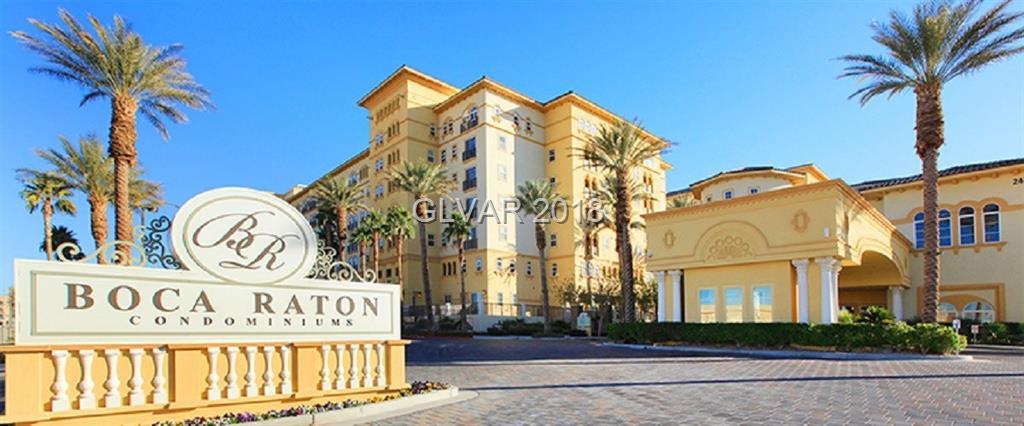 2405 Serene Avenue 909 Las Vegas NV 89123