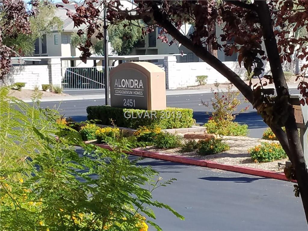 2451 Rainbow Boulevard 1155 Las Vegas NV 89108