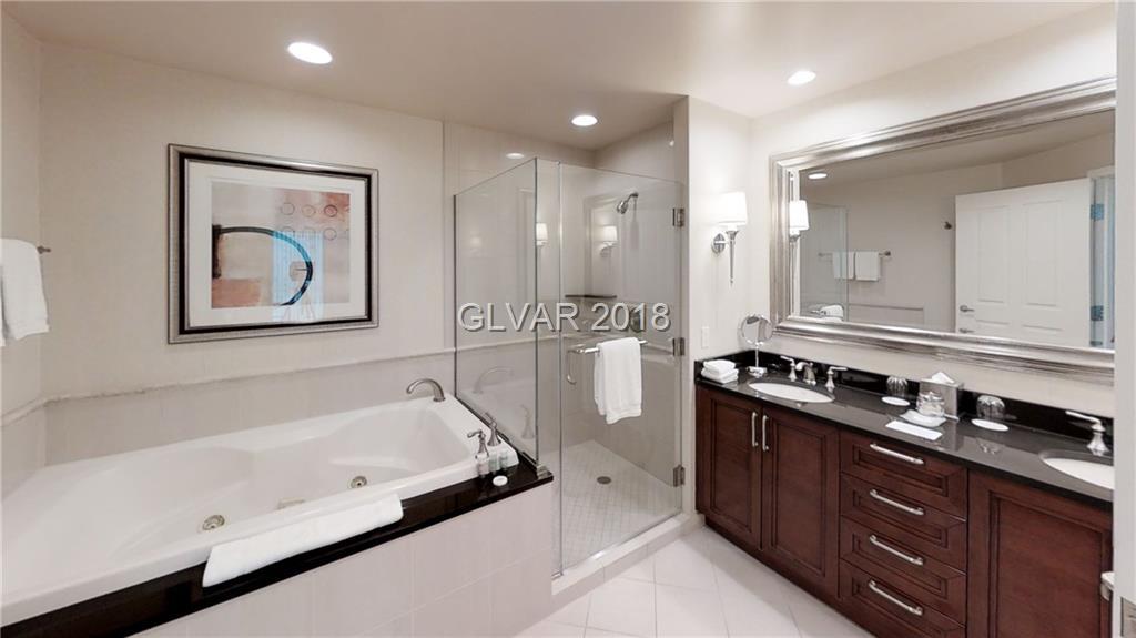 145 Harmon Avenue 1519 Las Vegas NV 89109