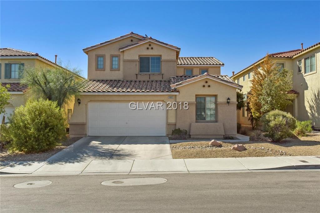 Home for sale in None Las Vegas Florida